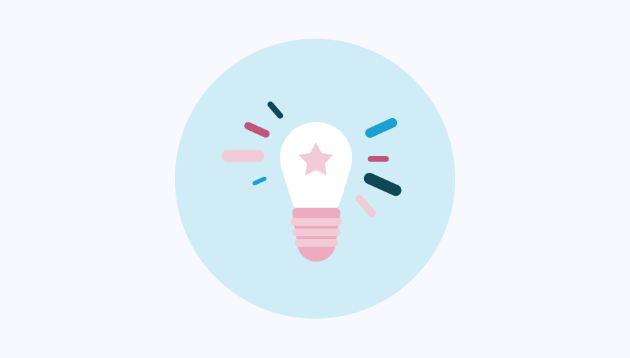 Knowledgebase Suggestions
