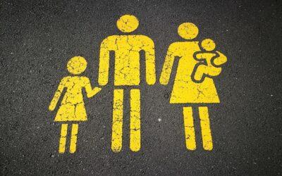 Assigning Gender at Birth
