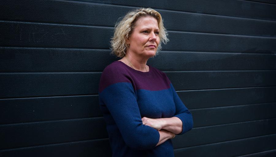 Open Letter – Dr Helen Webberley