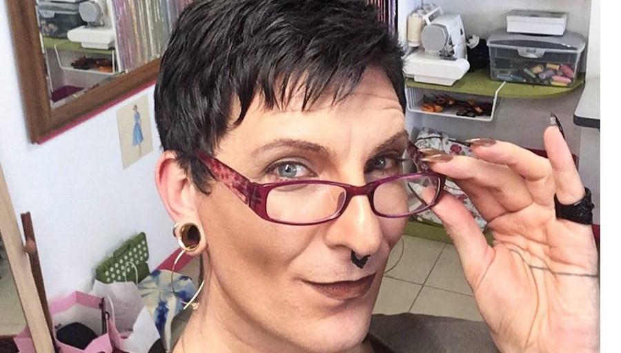 Dear Ireland…an open letter from a transgender friend