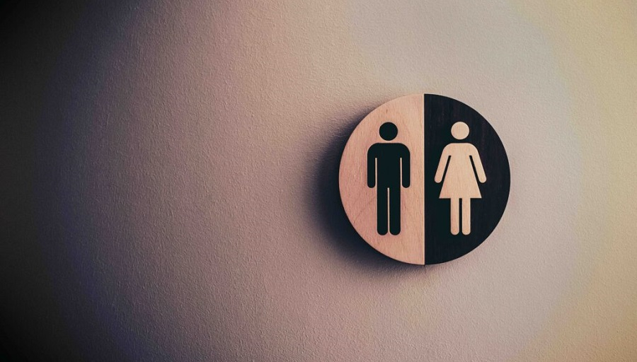The bathroom debate from a trans perspective: Where are my safe spaces?