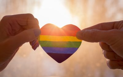 GenderGP Reiterates its Commitment to the Trans Community