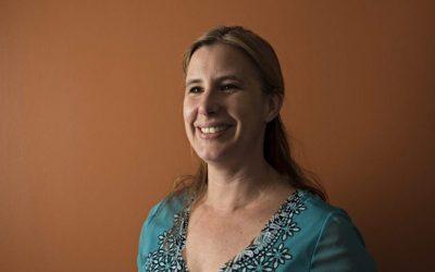 Treating Trans Youth with Dr Johanna Olson-Kennedy
