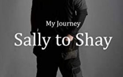 My Journey: Sally to Shay