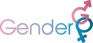GenderGP logo
