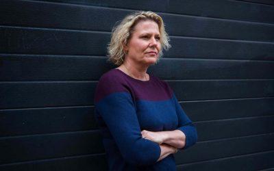 Hormone Blockers and Trans Children: Dr Helen Webberley writes for Huffington Post