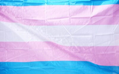 Research supports benefits of gender-affirming healthcare
