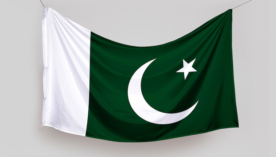 Pakistan takes positive steps to combat the social exclusion of transgender people
