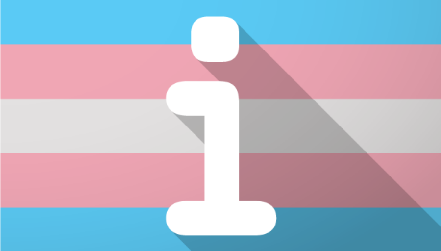 Resources for the transgender community to get you through lockdown