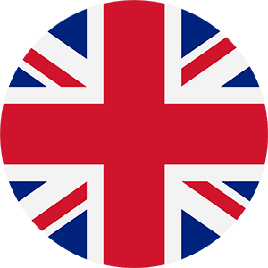 Destransition UK Statistics