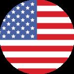 Detransition US Statistics