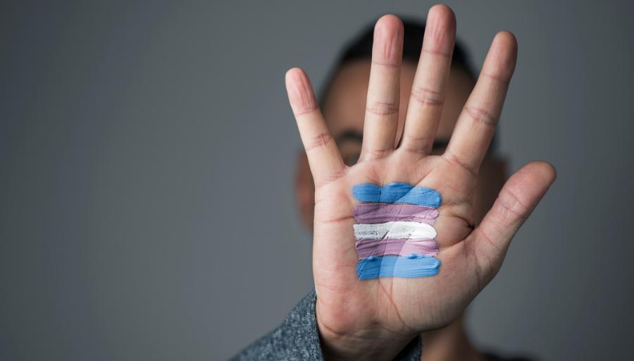 Hormone Blockers for FTM & FTM Trans Adults