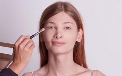 Speedy Makeup for Zoom meetings