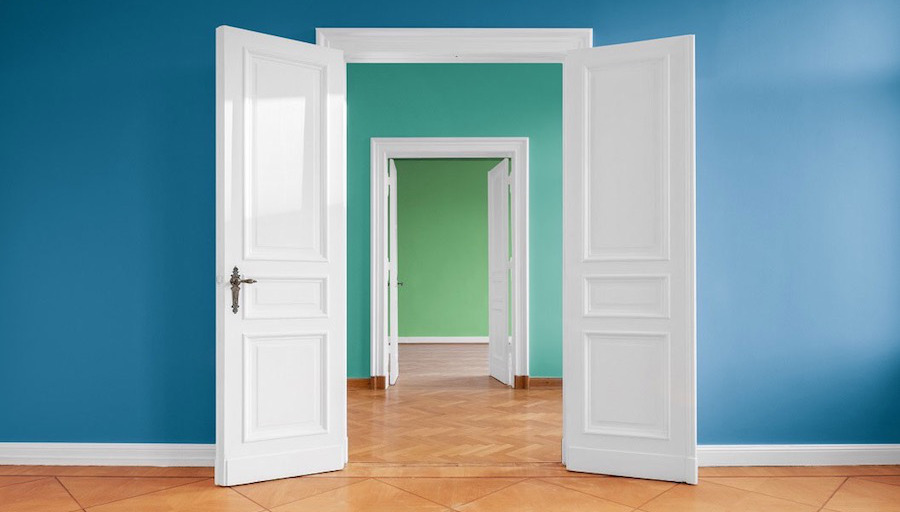 GenderGP – The Full Appraisal Pathway