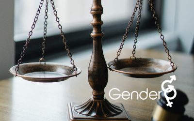 Bell v Tavistock: The approved judgement on consent and puberty blockers for trans youth