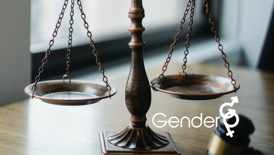 Bell v Tavistock: The Judgement on Consent and Puberty Blockers for Trans Youth