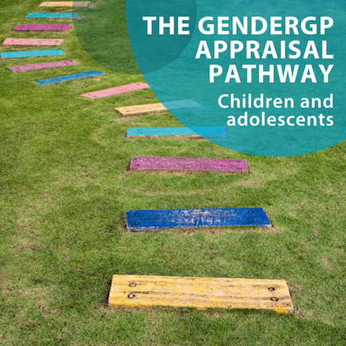 Treating Trans Youth: Who does the recent verdict by the court apply to? - GenderGP