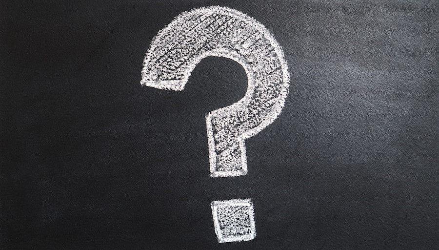 Despite Updates to the GIDS Service Specification, Key Questions Remain