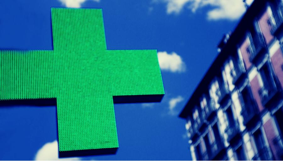 Pharmacies need regulator backing to support trans patients