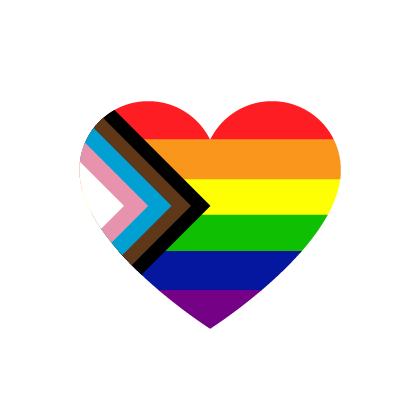 LGBT+/Trans Support Groups