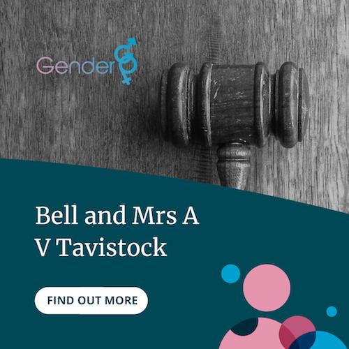 Bell & Mrs A V Tavistock