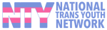 National Trans Youth Network