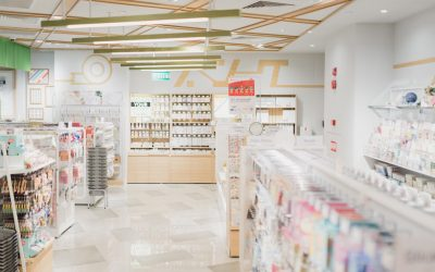 GenderGP survey shows pharmacies are willing to help their trans patients
