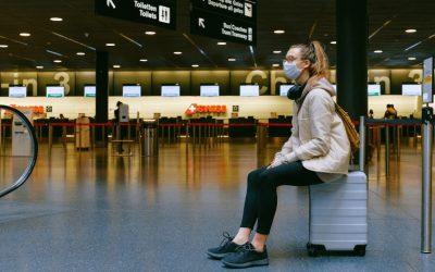 Travelling with gender affirming medication – UK advice