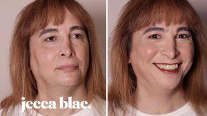 Makeup tips for trans women