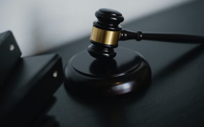 How Expert Does an Expert Witness Need to be?