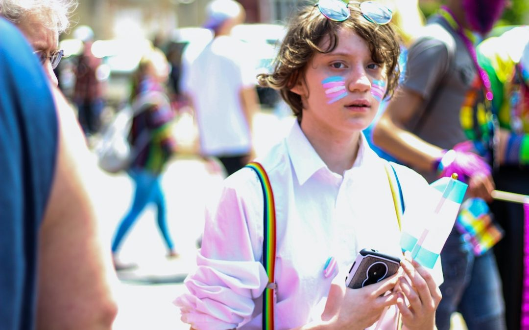Puberty blockers: Experimental treatment or safe and effective?