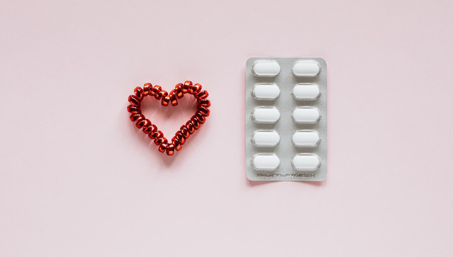 Is unlicensed medication safe?