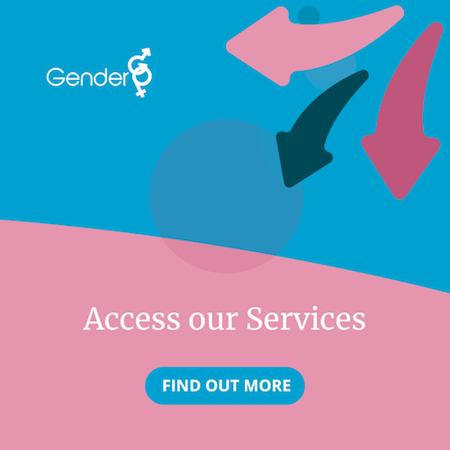 Access our Services