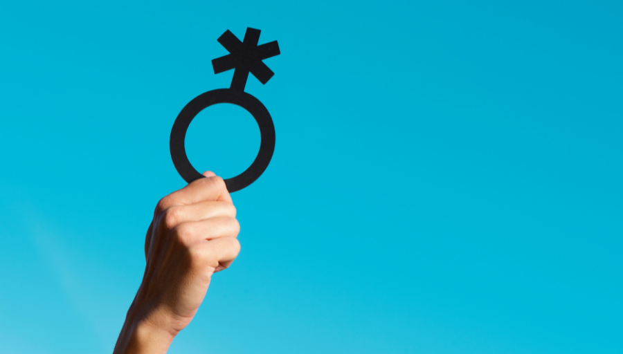 Gender-Affirming Care And Perimenopause: What You Need To Know