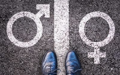 Transgender People and Healthcare
