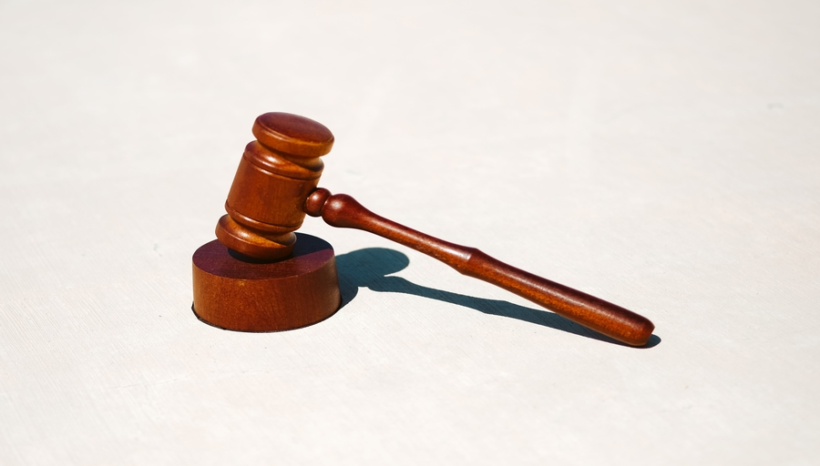 Judicial review proceedings launched against NHS England